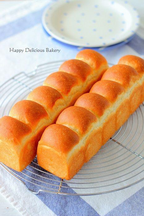 """はじめてでも簡単♪あいりおーの""""毎日作りたくなる""""おうちパン"""