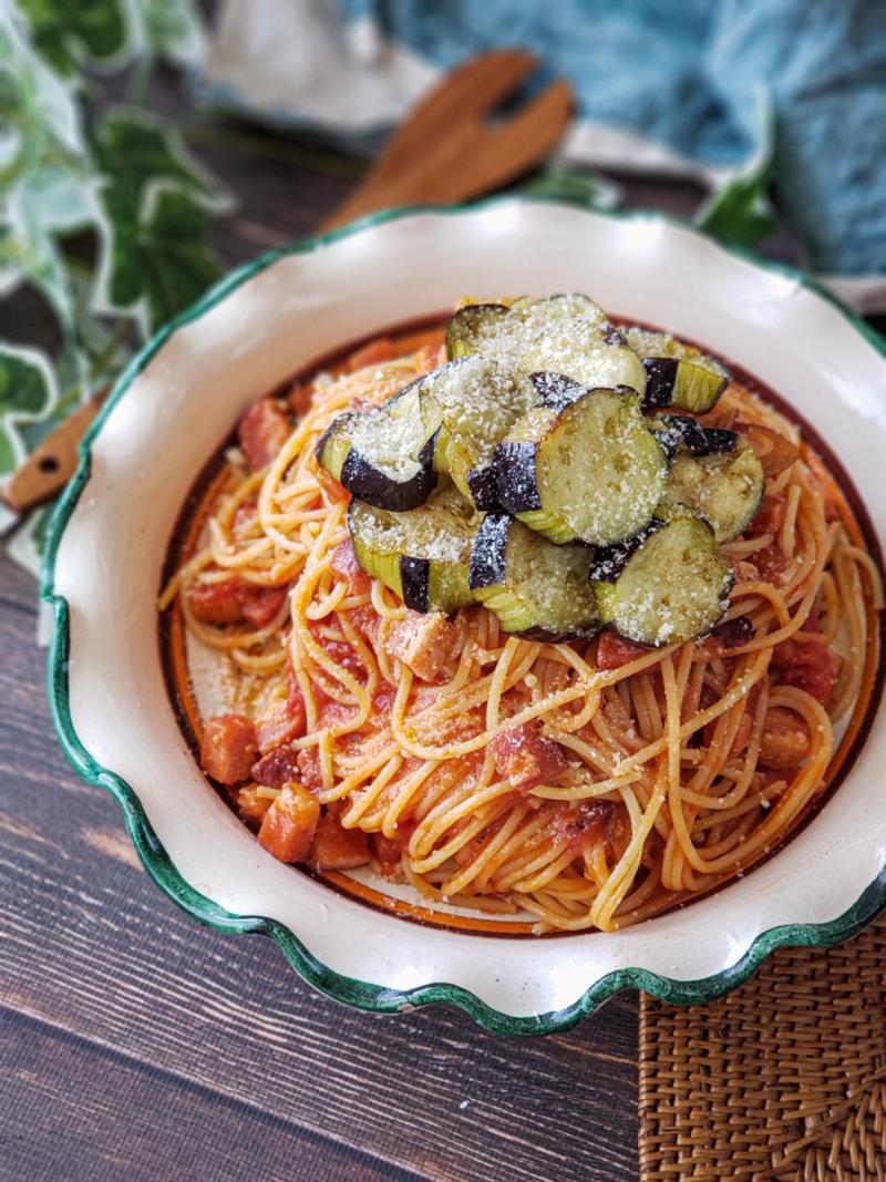 元イタリアン料理人・パパイズムさん直伝!「おうちパスタ」をグレードアップしよう♪