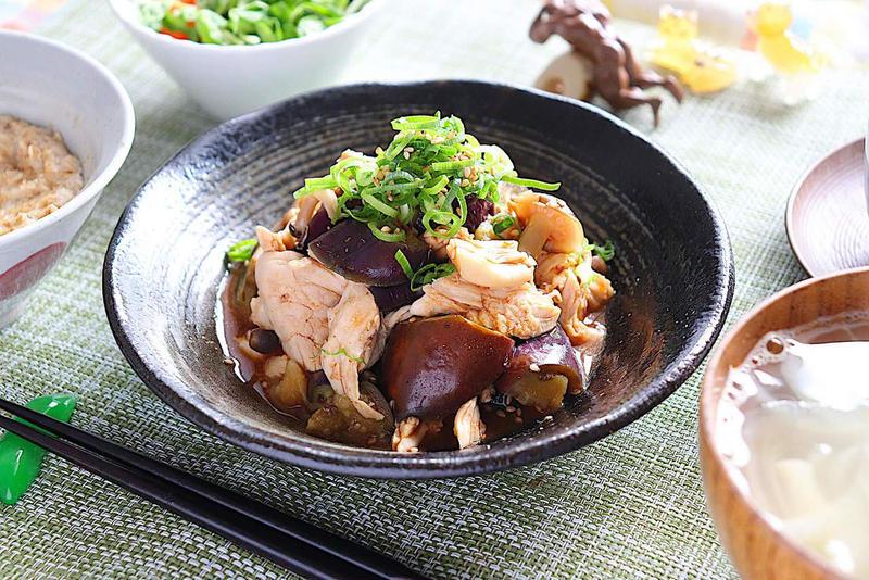 副菜からメインまで!筋肉料理研究家Ryotaさんの「ささみレシピ」が重宝します♪