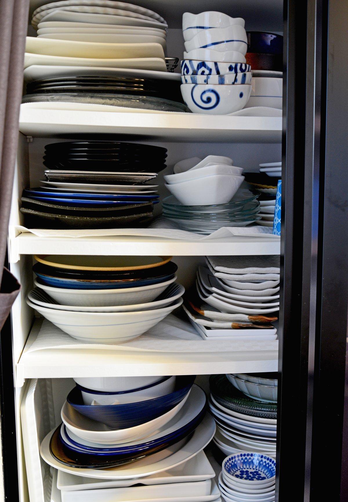 JUNAさんの「世界一楽しいわたしの台所」