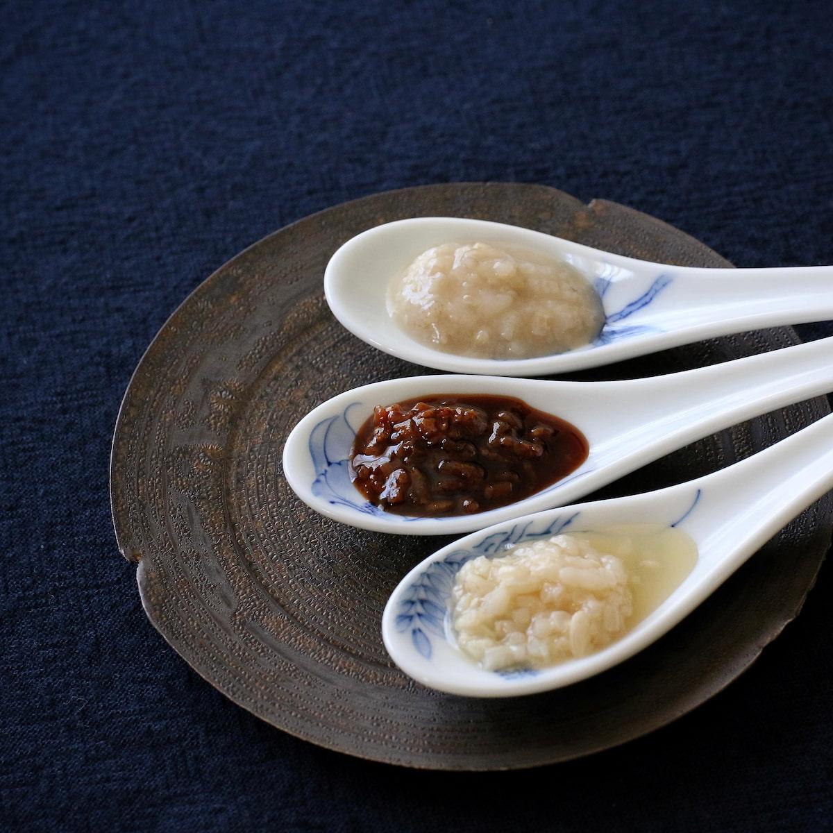 手軽に腸活♪おうちで作れる「発酵調味料」レシピ